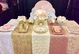Fun107 Bridal Show