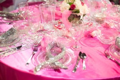 Breast Cancer Benefit